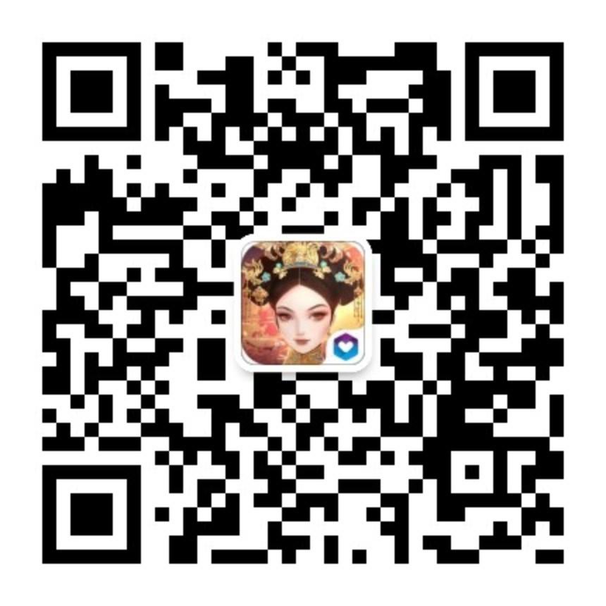 061541471064271062969.jpg