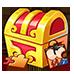 总奖池奖励 红色碎片箱二.png